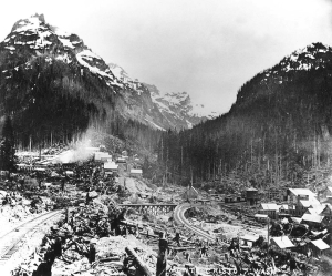 Monte Cristo, Washington 1895 – Wikipedia