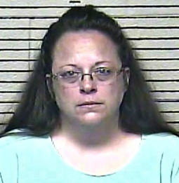 Kim Davis – Wikipedia/Carter County Detention Center